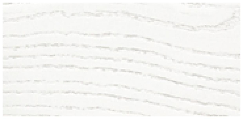 Proposta ar05c melody arredamenti for Melody arredamenti