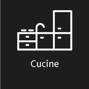Melody arredamenti melody arredamenti cucine e salotti for Cucine direttamente dalla fabbrica