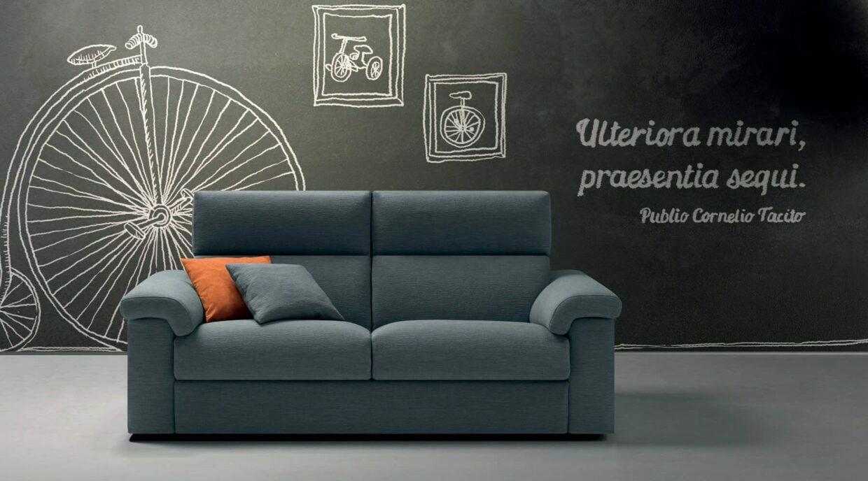 PROPOSTA SM02DT